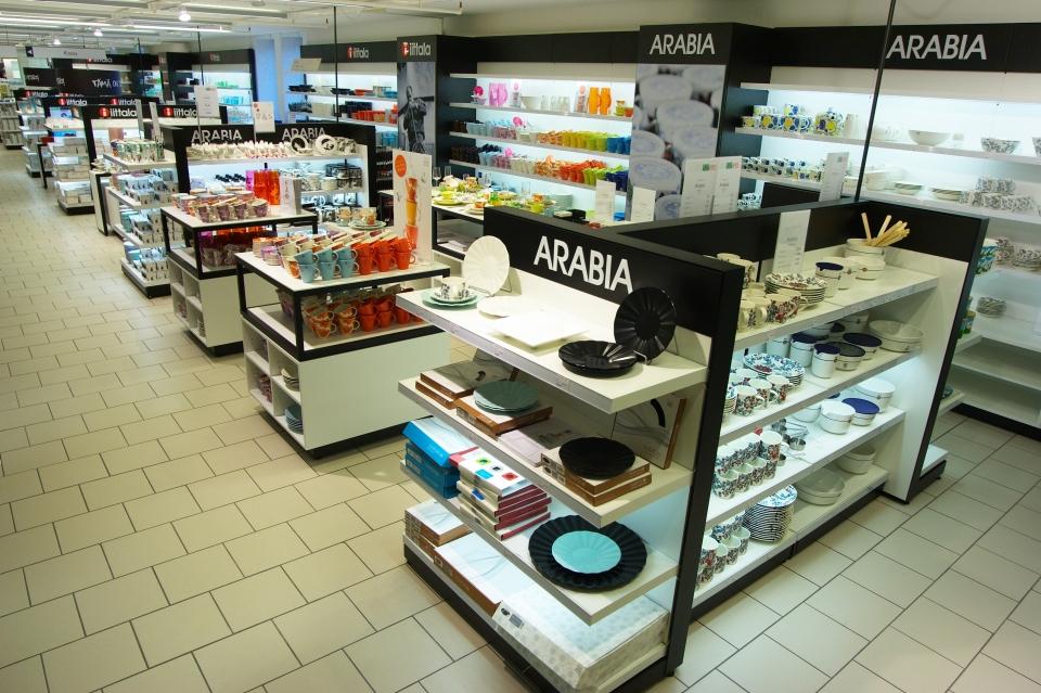 Iittala, home appliances IMG_7566