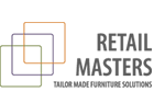 Retail Masters